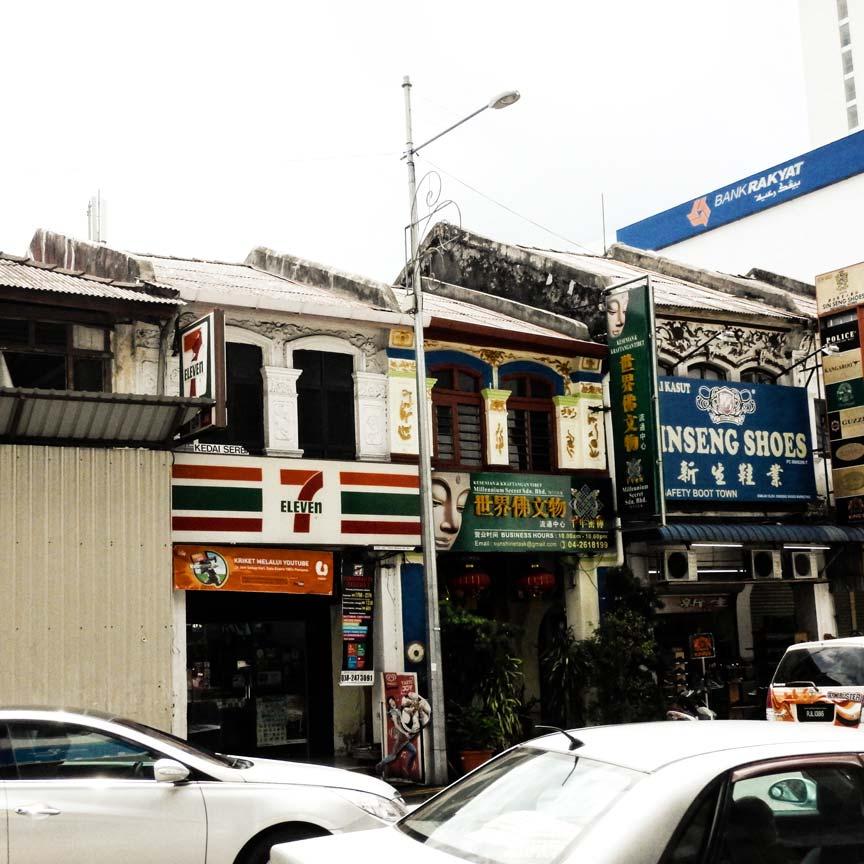 auch-in-malaysia-der-rewe-in-asien