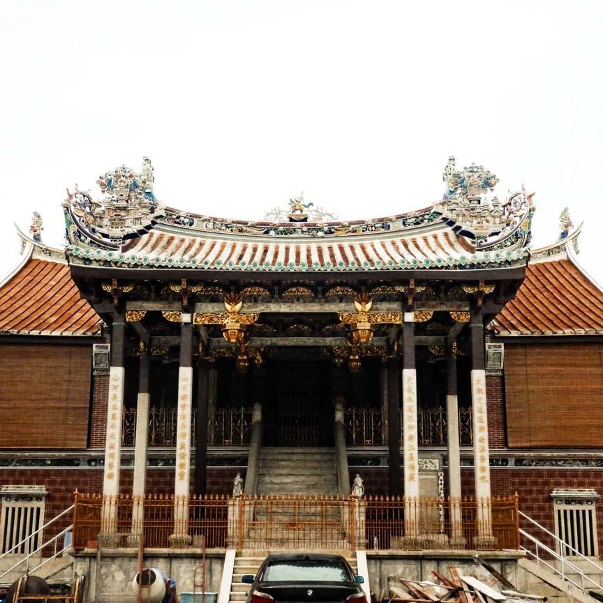 chinesischer-tempel