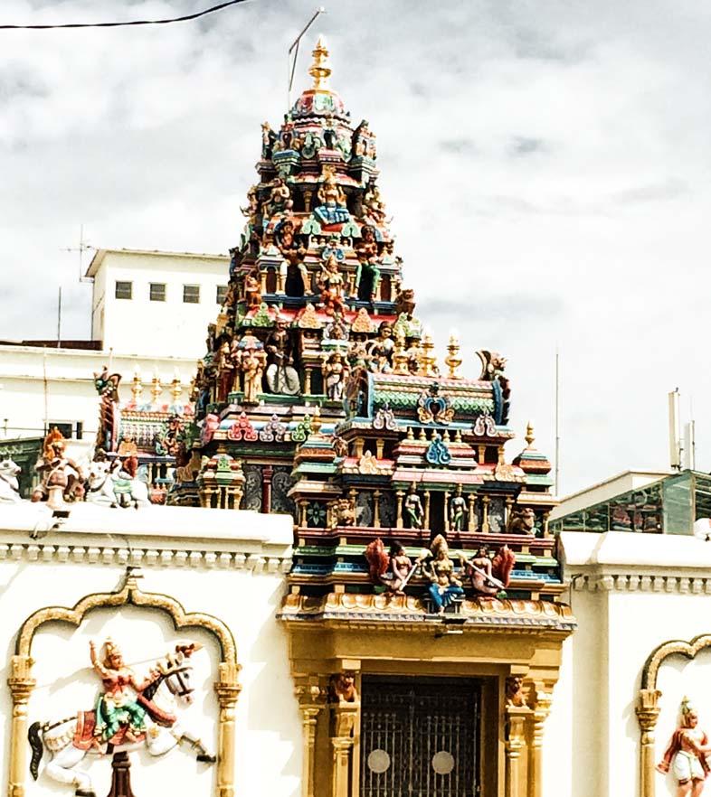 indischer-tempel