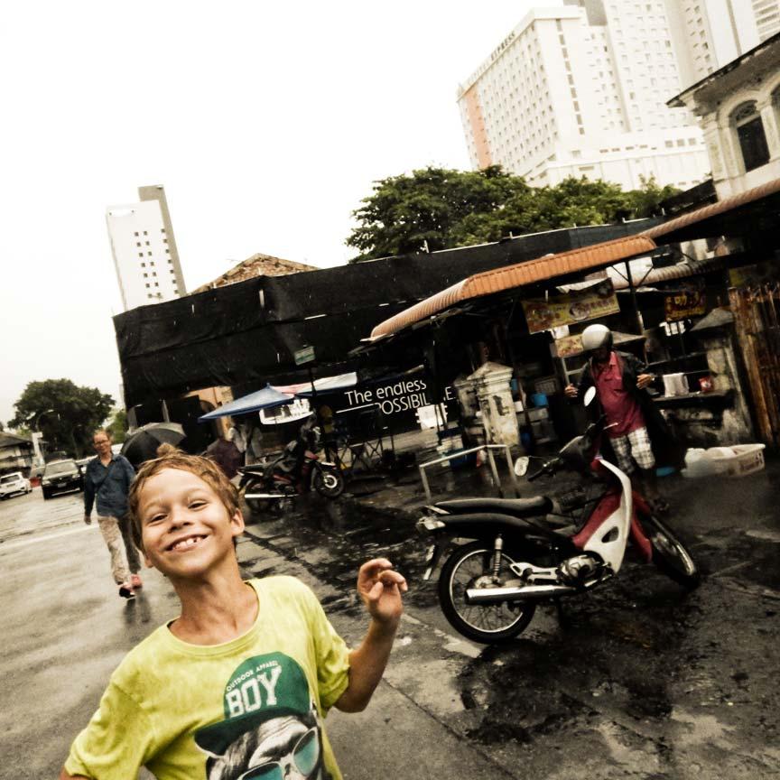 malasysia-erinnert-uns-an-die-regenzeit