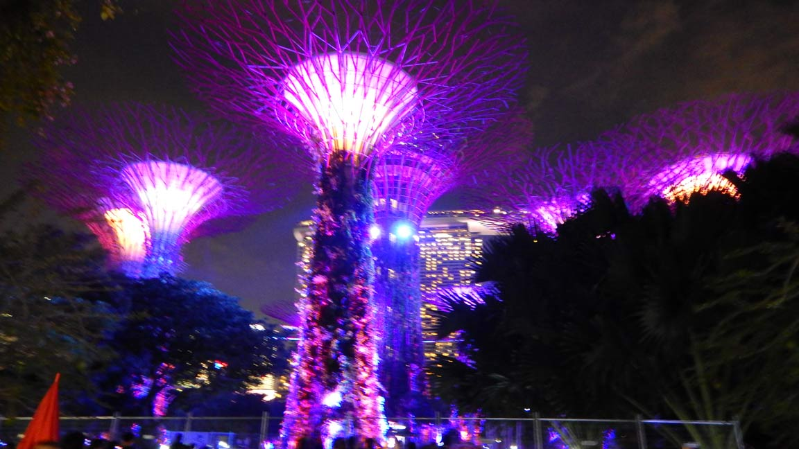 gardens-in-neonbeleuchtung