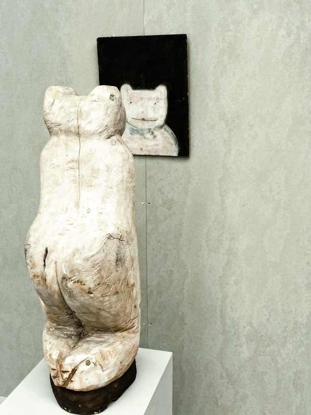 im-museum