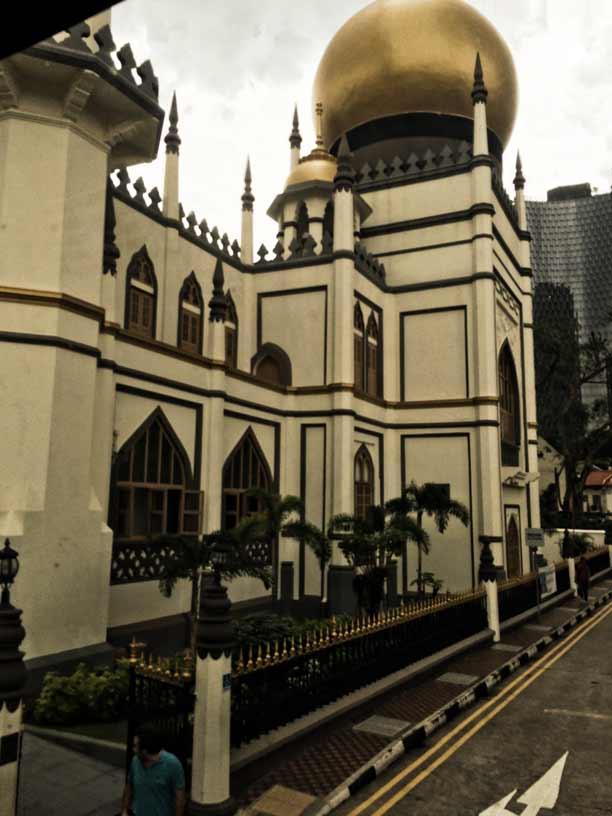 religion-in-singapore