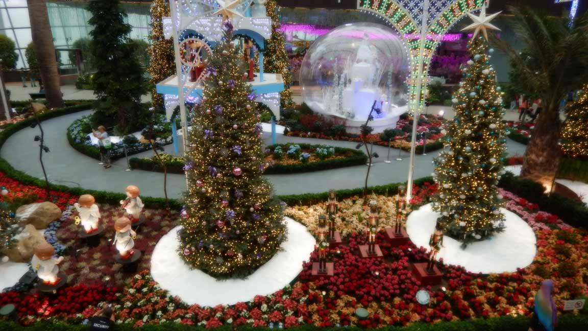 weihnachtsstimmung-bei-32-grad