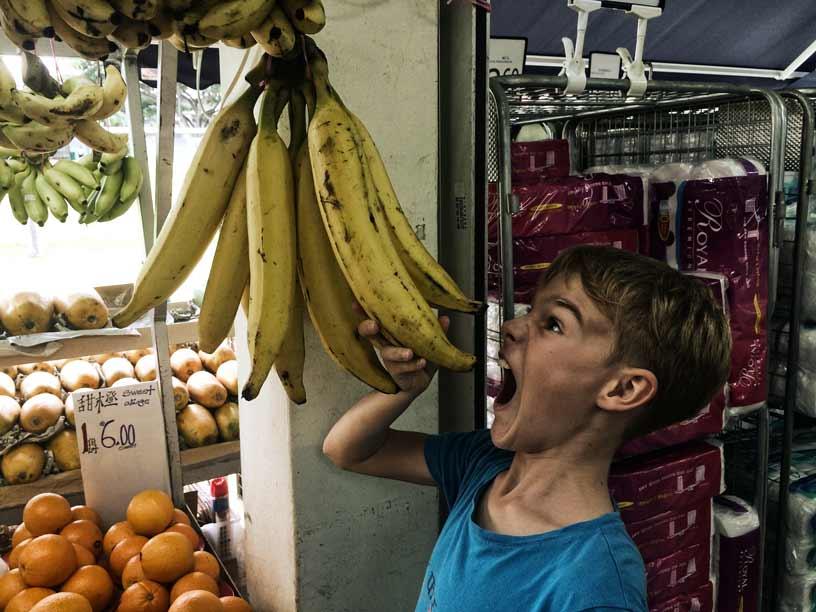 groesste-banana-von-singapur