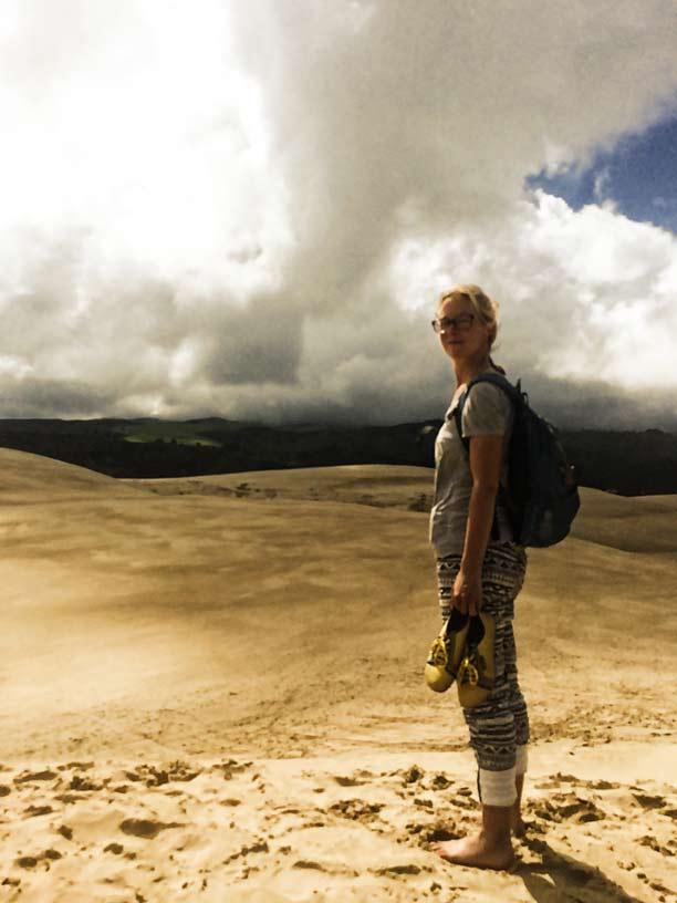 In-der-Wüste