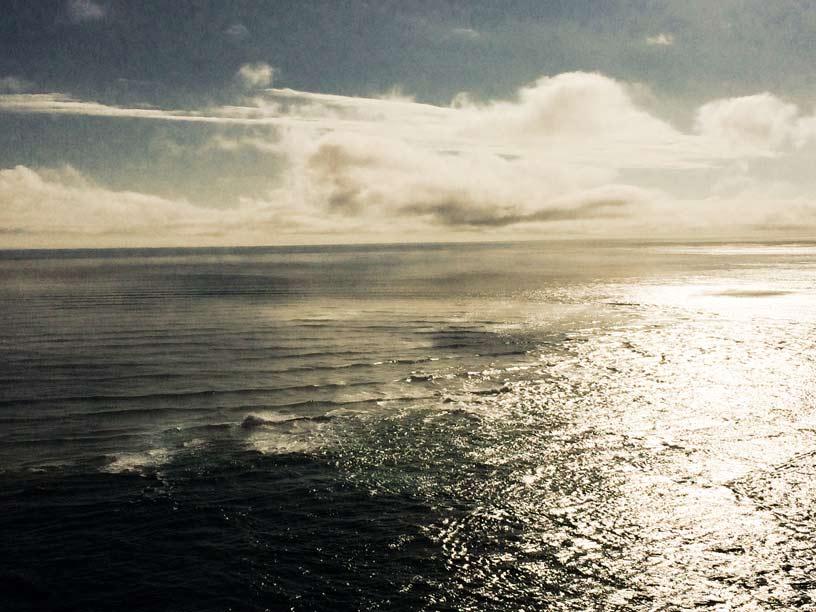 Tasman-Sea-und-Pazifik-treffen-sich